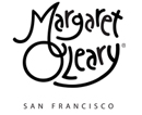 Margaret Oleary
